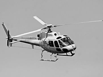 copter 3