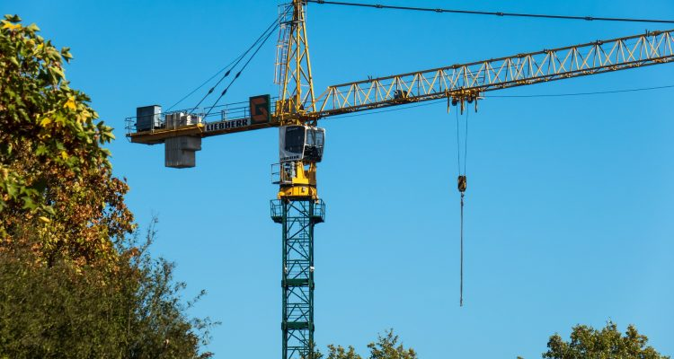 altida cranes uk