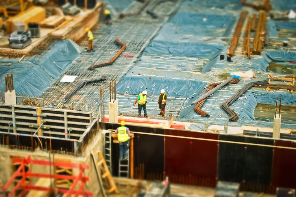 Employees should understand health and safety to be able to safely operate a crane