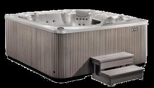 5 Person Hot Tub Crane Hire 300x172 1