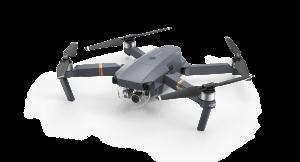 Altida DJI Mavic Pro Drones 300x162 1