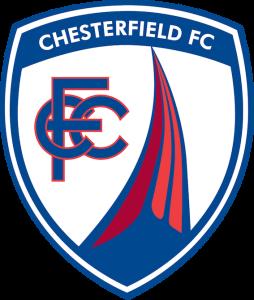 Chesterfield Football Club Logo 254x300 1