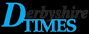 Derbyshire Times Clear Background Altida News 300x115 1