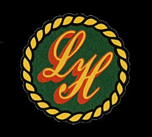 Main Lawsons Clear Background Logo 300x271 1