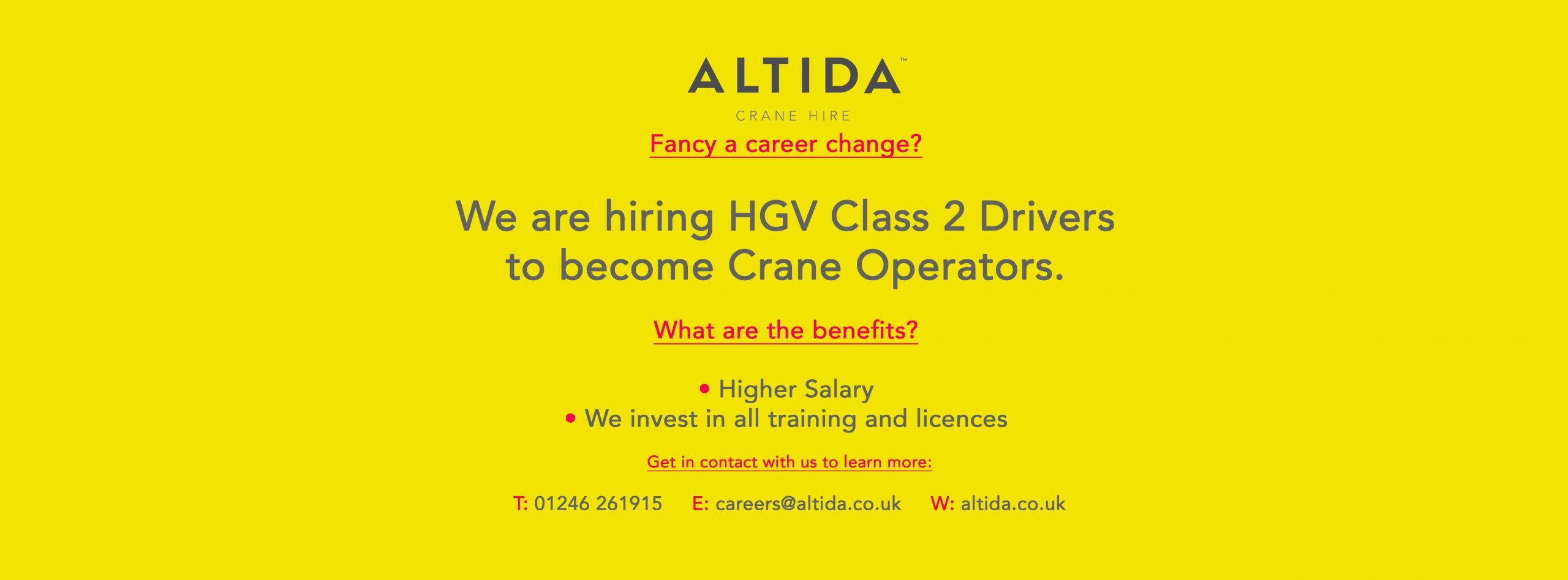 Resized HGV Class 2 Advert scaled