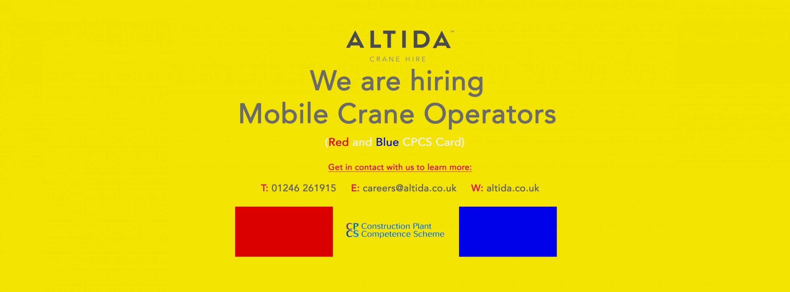 Resized Mobile Crane Operator Advert scaled