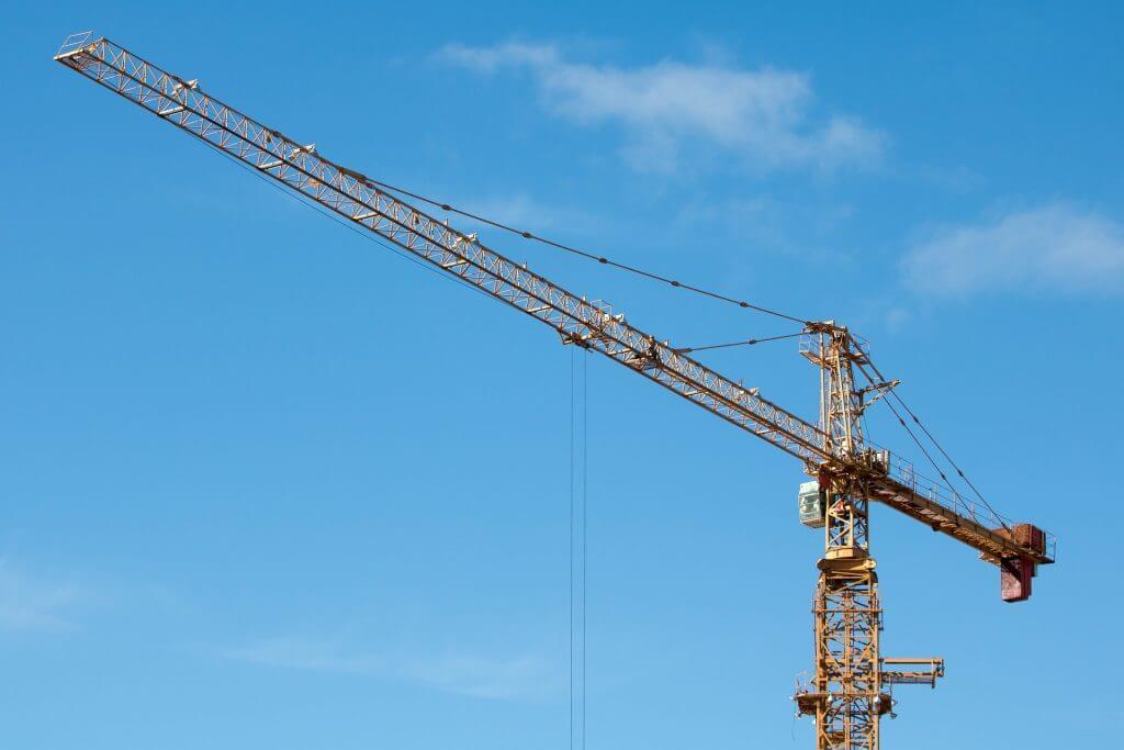 Tower crane 1 1024x683 1