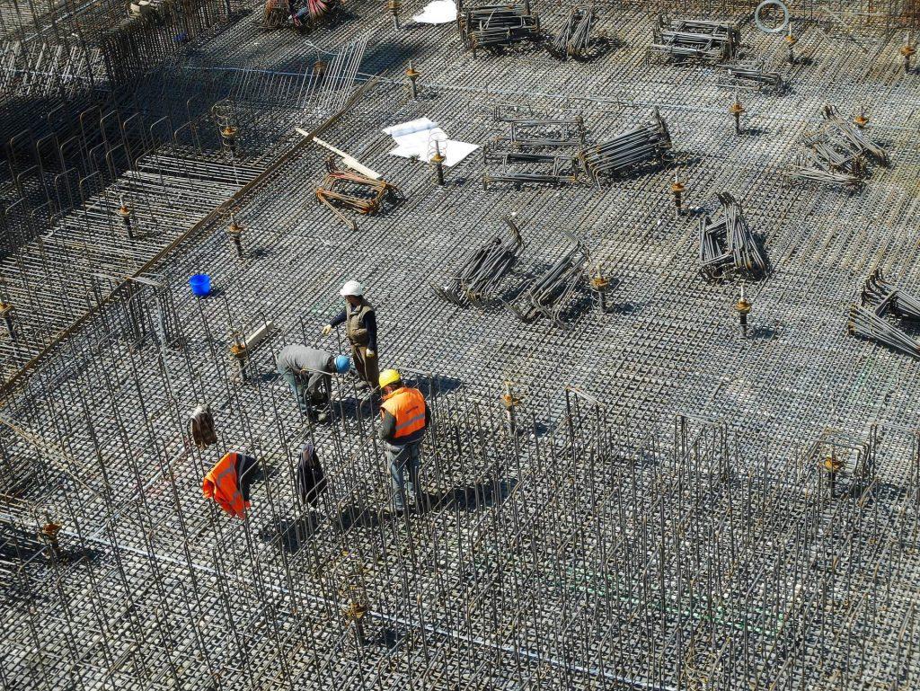 construction site 1359136 1920