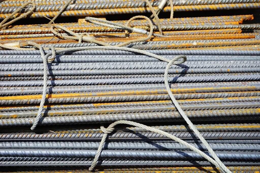 iron rods 474792 1920 1024x683 1