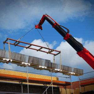 mobile cranes 2 300x300 1