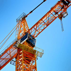 mobile cranes 3 300x300 1