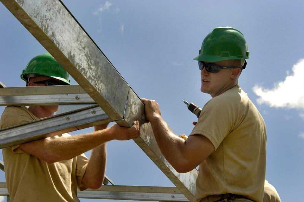 telescopic handlers in construction 1024x682 1