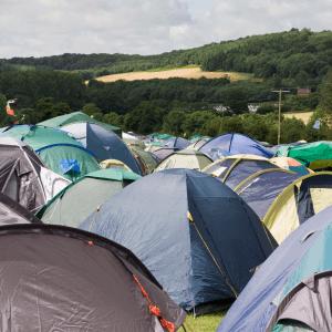 tents at festival 300x300 1
