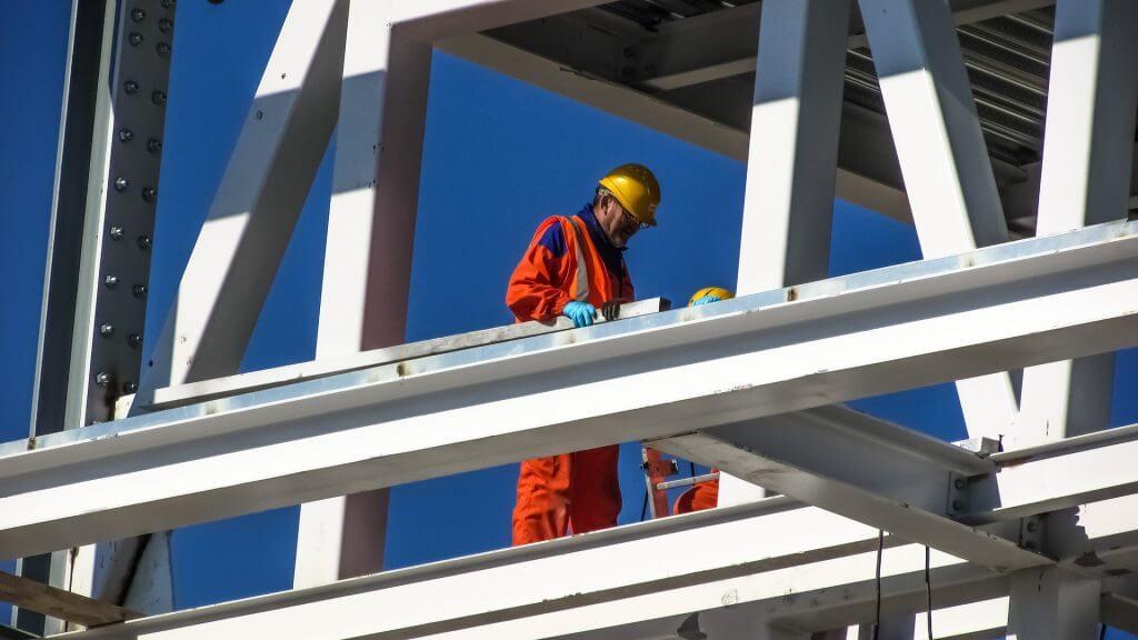 worker 1895691 1920 1024x576 1